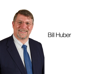 Bill Huber Blog