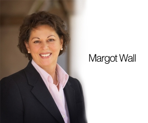 Margot Wall Blog2