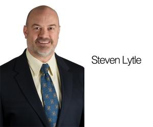 Steven Lytle Blog